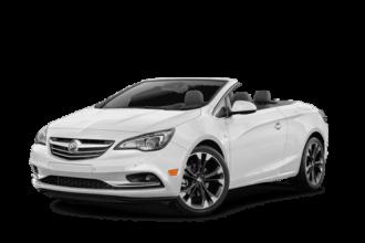 Opel Cascada ramen blinderen