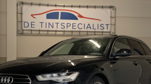 deTintspecialist.nl